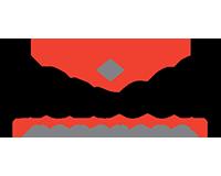 SBHK BLOG Logo